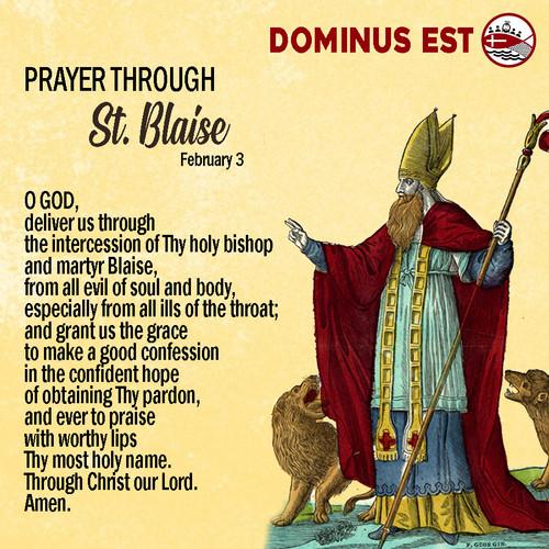 Feb 3 Prayer through St.jpg