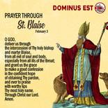 February 3 Prayer through St.jpg