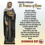 March 8 Prayer through Frances of Rome.jpg
