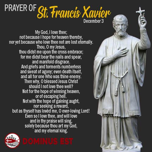 December 3 Prayer to Francis Xavier.jpg