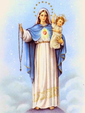 23-rosaryjpg