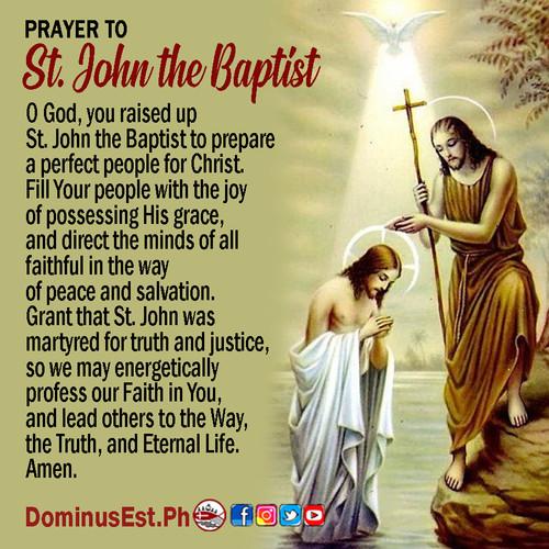 June 24 Prayer to John the Baptist.jpg