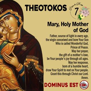 7 Mary, Mother of God.jpg