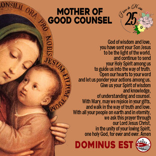 25 Mary Mother of Good Counsel.jpg