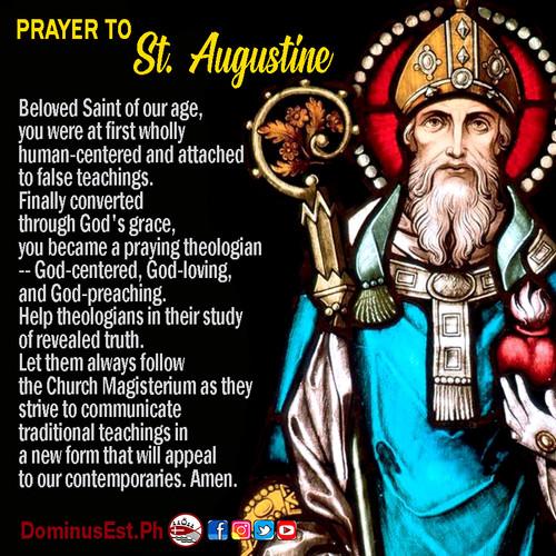 August 28 Prayer to Augustine.jpg