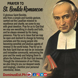 August 13 Prayer to Benilde Romancon.jpg
