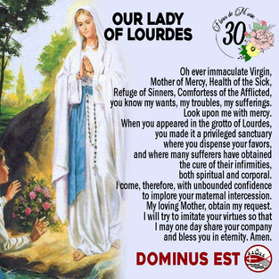 30 Our Lady of Lourdes.jpg