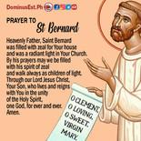 August 20 Prayer to Bernard.jpg