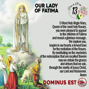 13 our lady of fatima.jpg