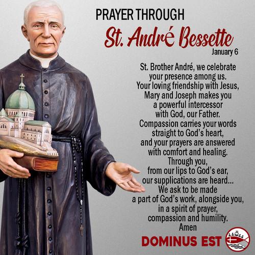 January 6 Prayer to André Bessette.jpg