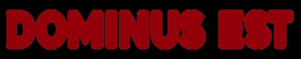 text logo wihtout.png