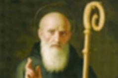 saint-benedict-of-nursia_edited.jpg