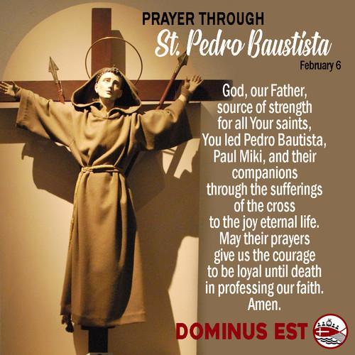 Feb 6 Prayer through Pedro Bautista.jpg