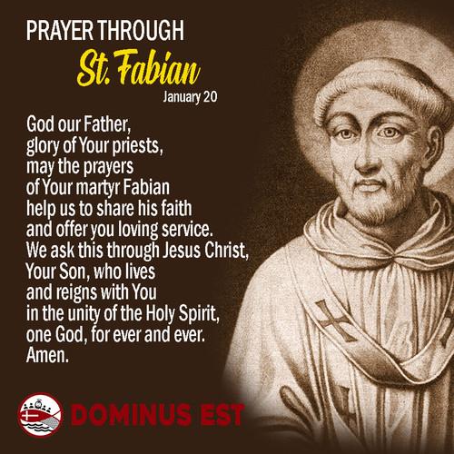 January 20 Prayer through Fabian.jpg