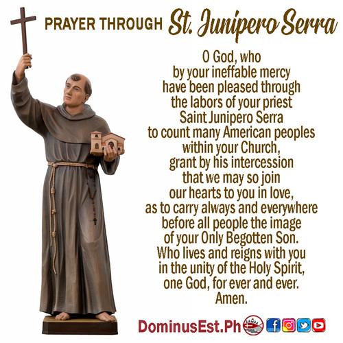 July 1 Prayer to Junipero Serra.jpg