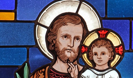 16 Ways to Obtain Plenary Indulgence in the Year of St Joseph