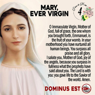 4 Mary, Ever Virgin.jpg