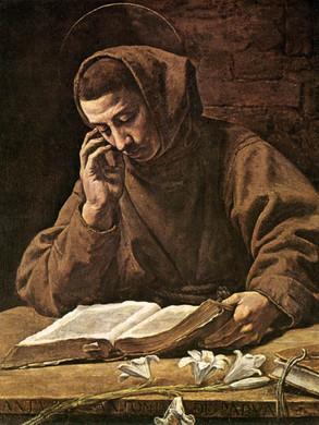 marcantonio_bassetti_-_st_antony_reading