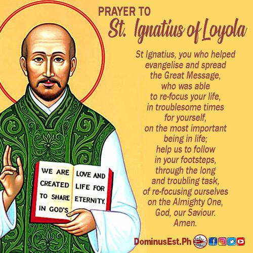 July 31 Prayer to Ignatius.jpg