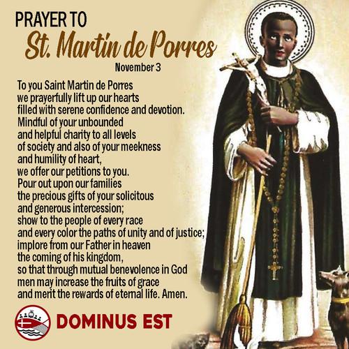 Nov 3 Prayer to Martin de Porres.jpg