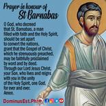 June 11 Prayer to Barnabas.jpg