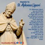 August 1 Prayer to Alphonsus Ligouri.jpg