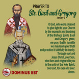 January 2 Prayer to Basil and Gregory.jp