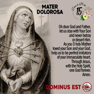 15 Mater Dolorosa.jpg