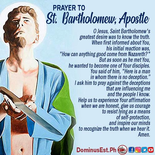 August 24 Prayer to Bartholomew.jpg