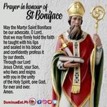 June 5 Prayer to Boniface.jpg