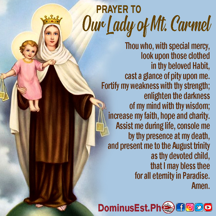 prayer to mt carmel.jpg