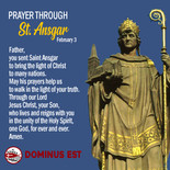 February 3 Prayer through St Ansgar.jpg