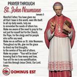 January 5 Prayer to John Nuemann.jpg
