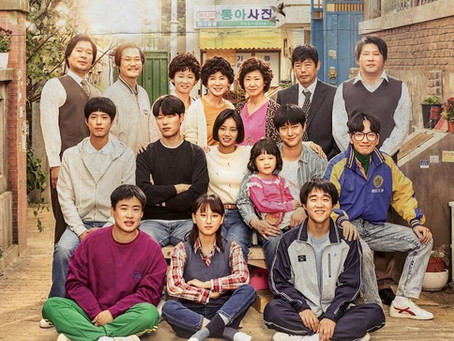What can Catholics learn from REPLY 1988?