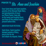 July 26 Prayer to Sts Anne and Joachim.j