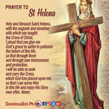 August 18 Prayer to Helena.jpg