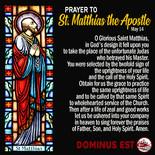 May 14 Prayer to Matthias.jpg