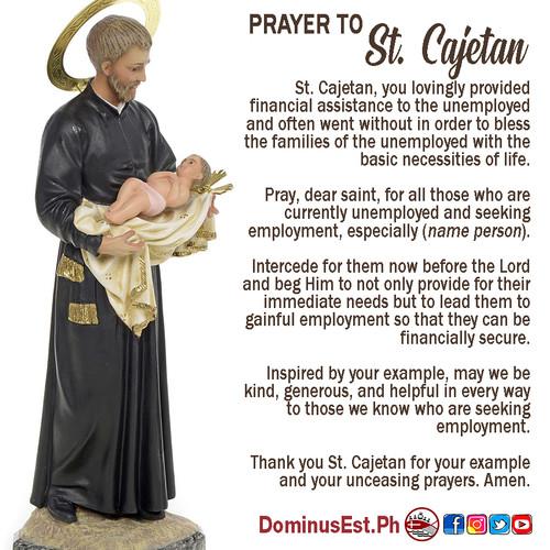 August 7 Prayer to Cajetan.jpg