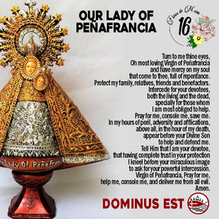 16 Our Lady of Penfrancia.jpg