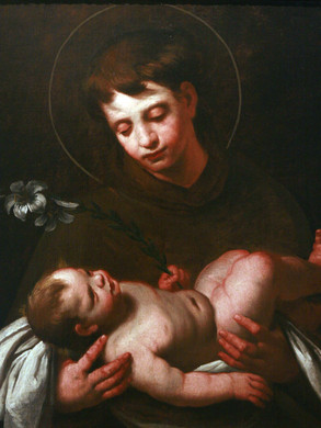 saint_antony_of_padua_holding_baby_jesus