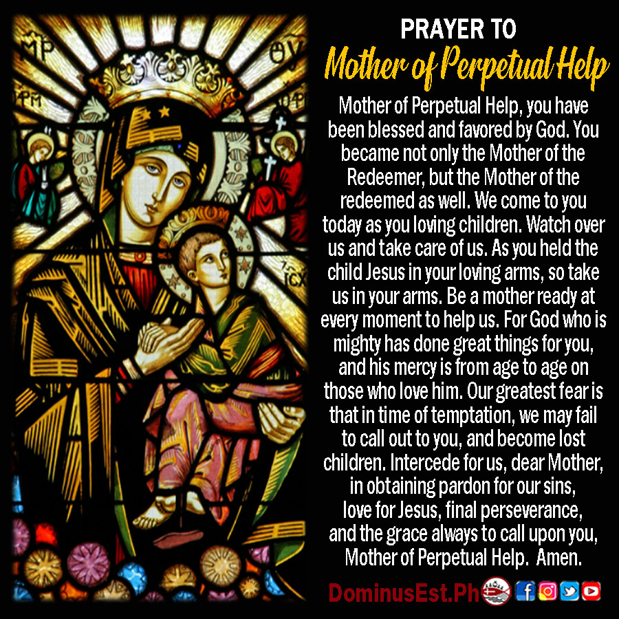 prayer to perpetual help.jpg