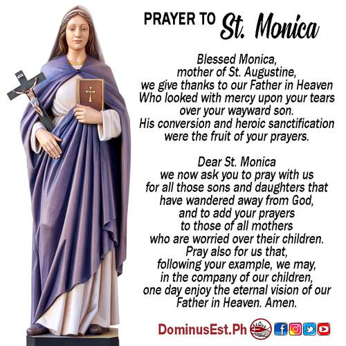 August 27 Prayer to Monica.jpg