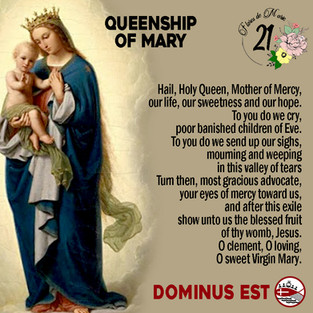 21 Queenship of Mary.jpg