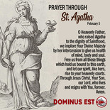 February 5 Prayer through St Agatha.jpg
