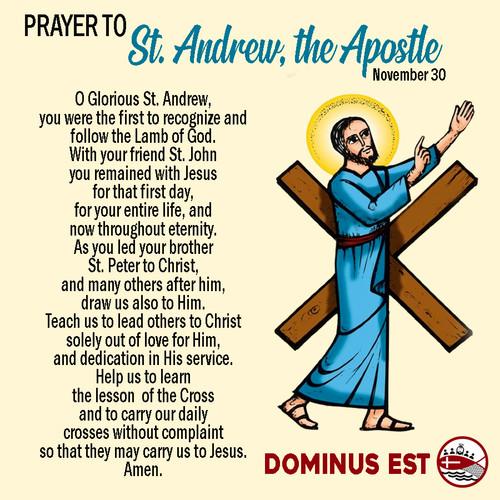 November 30 Prayer to Andrew.jpg