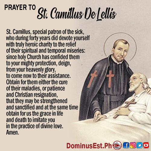 July 14 Prayer to Camillus.jpg