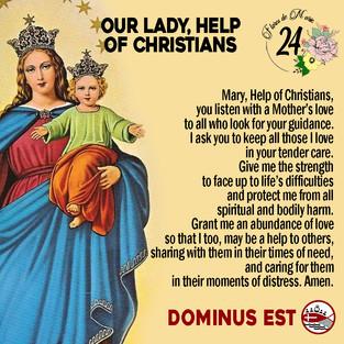24 Mary Help of Christians.jpg