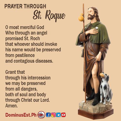August 16 Prayer to Roch.jpg