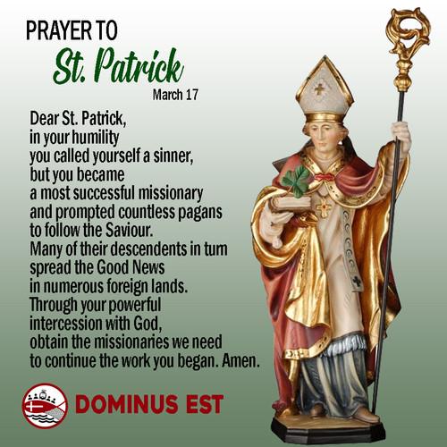 Mar 17 Prayer to Patrick.jpg