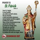 March 17 Prayer to Patrick.jpg